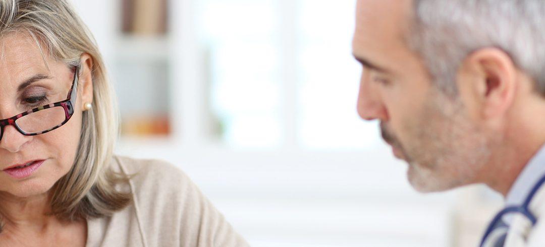 Kommunikation konkret – Auf Augenhöhe kommunizieren